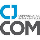 cjcom logo.jpg
