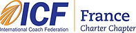 logo ICF France.jpg