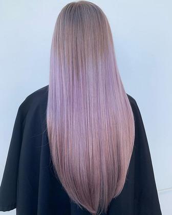 💟 Lavender Locks 💟.jpg
