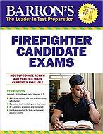 Barron's Fire Exam Book.jpg