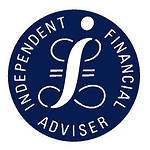 Independent Financial Adviser in Ascot, Bagshot and Camberley