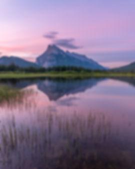 20190713-sunrise_at_vermilion_lakes.jpg