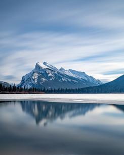 Vermillion Lake
