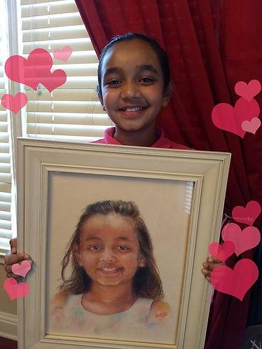 PortraitSample_ViralisDaughter.jpg