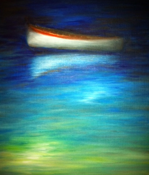 landscape_Boat.JPG