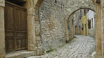 Jerusalem-old-streets-Desktop-Wallpaper.