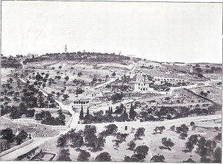Mount_of_Olives_(before_1899).jpg