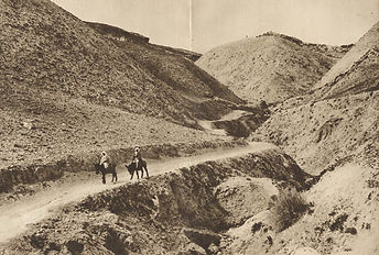 old road to Jericho.jpg