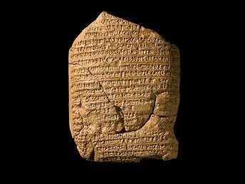 Babylonian seige of Jerusalem.jpg