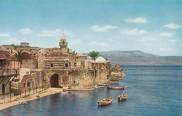 Tiberius 1920's.PNG