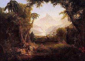 The_Garden_of_Eden_1828 Thomas Cole.jpg