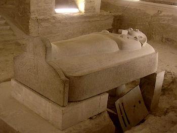 Merneptah 2.jpg