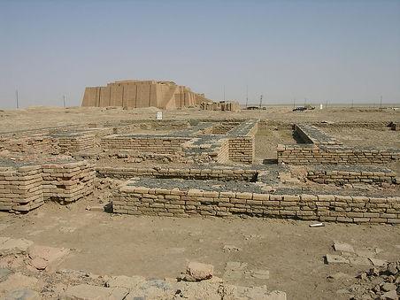 1280px-Ur-Nassiriyah.jpg