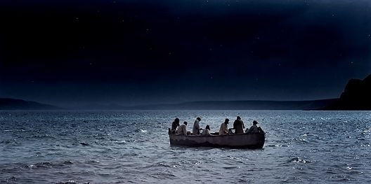 apostles-fishing-boat-night-1426884-prin