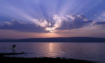 sea-of-galilee-03[1].jpg