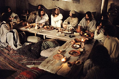 jesus-praying-last-supper-570x377[1].jpg