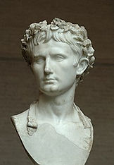 200px-Augustus_Bevilacqua_Glyptothek_Mun