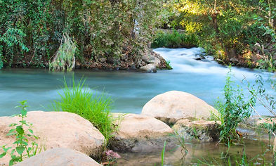 jordan-river-small.jpg