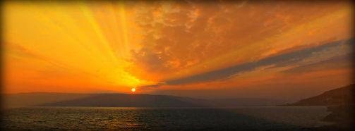 sunrise-over-the-sea-of-galilee-stephen-