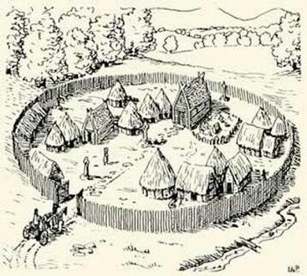 celtic-monastery.jpg