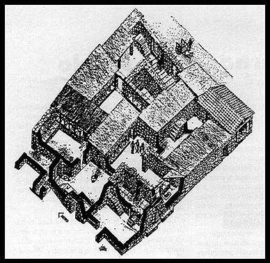 capernaum-insula1.jpg