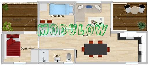 MoDULoW 1L+1C_v1_copia.jpg