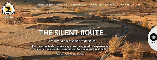 Silent route.jpg