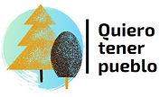 Logo QuieroTenerPueblo.jpg