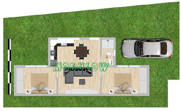 MoDULoW 1L+1C 45m v2 - copia.jpg