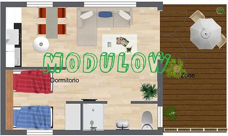 Planta 2C Square_2 30m2 c_logo.jpg