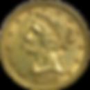 plain-gold-coin-png-11552738719ngsujhuv8