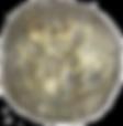 Nezak_Billon_Coin.png