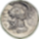 Pharnabazus_coin_as_Ares.png