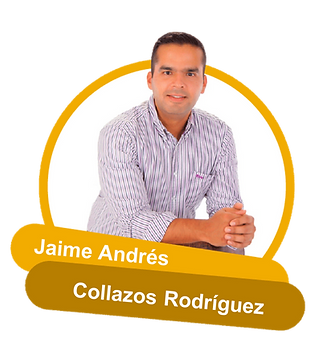Jaime-andres-collazos-rodrigues-dinero-e