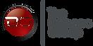 DGI Logo.png