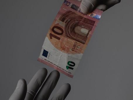 6 errores a evitar en tus finanzas