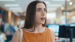 Amanda Sullo | COBA commercial