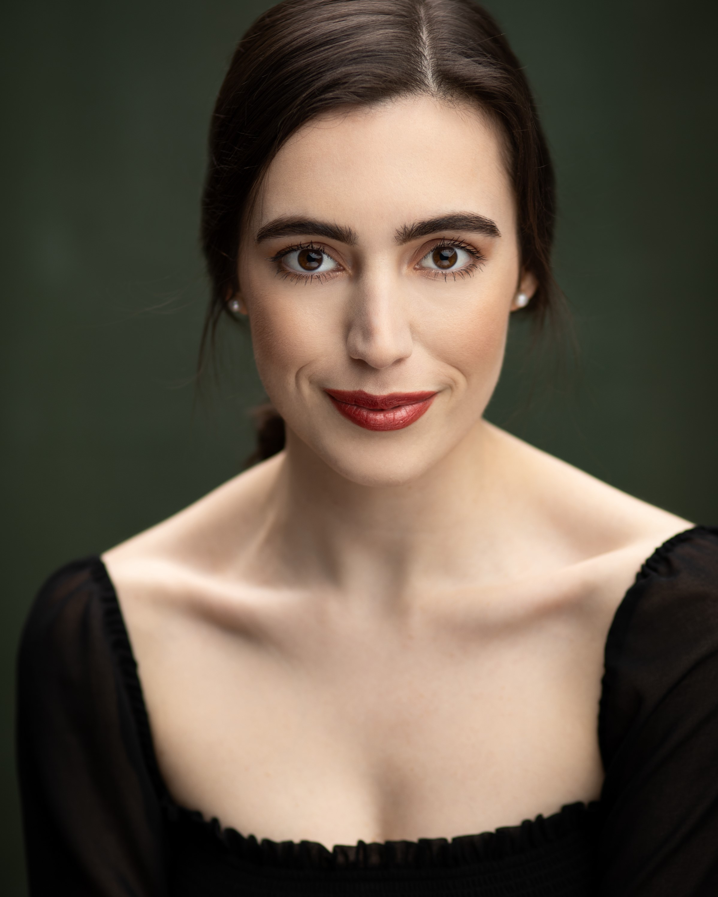 AmandaSullo9