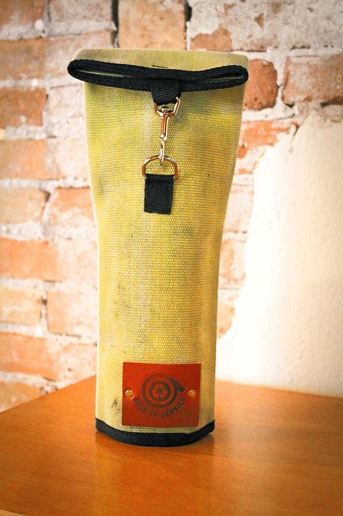 Reusable Wine Bottle Bag - 1.5L