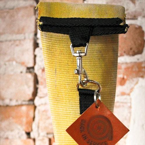 Reusable Wine Bottle Bag - 750mL
