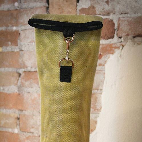 Reusable Wine Bottle Bag - Large