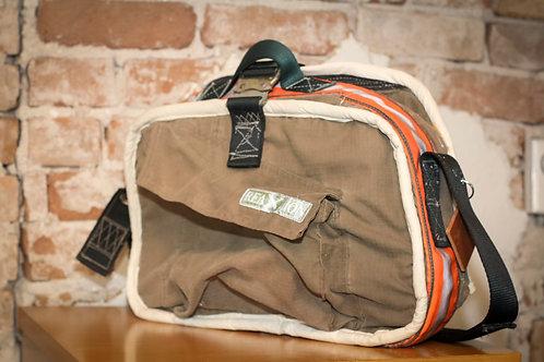 Durable Laptop Bag
