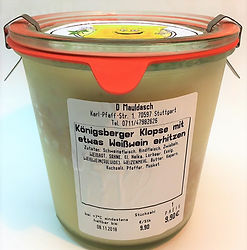 Königsberger_Klopse