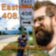 East 408