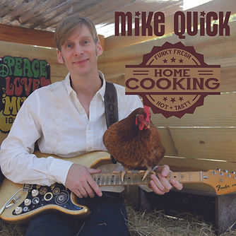 Home Cooking CD Baby Cover 2.jpg