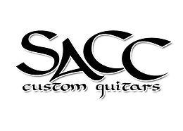SACC Custom Guitars