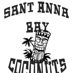 sant anna bay coconuts.png