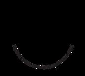 bestrealestatephotographers-logo.png