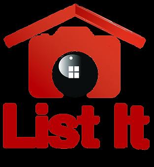 List it Black Writing Logo.png