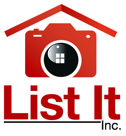 List it Black Writing Logo.png